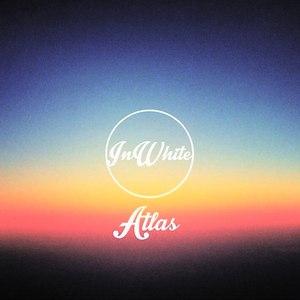 InWhite альбом Atlas