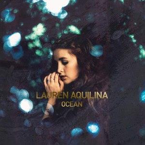 Альбом Lauren Aquilina Ocean