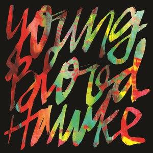 Youngblood Hawke альбом Youngblood Hawke