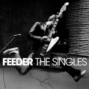 Альбом Feeder The Singles