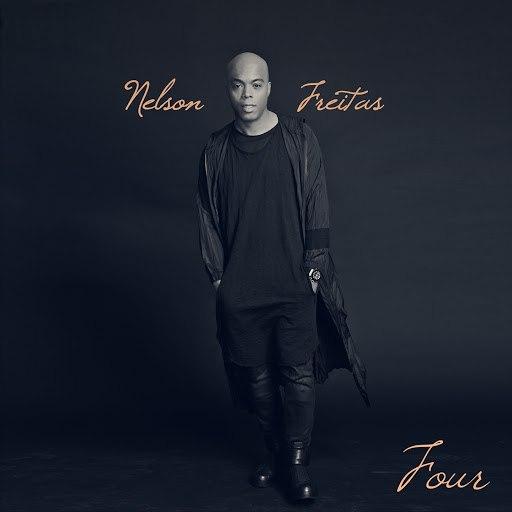 Альбом Nelson Freitas Four