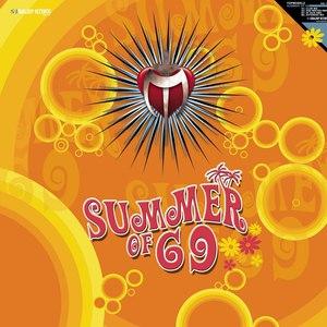 Topmodelz альбом Summer of 69