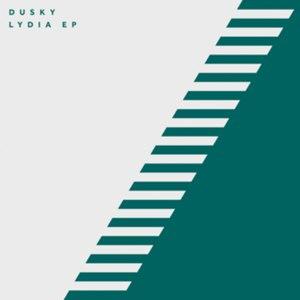 Dusky альбом Lydia EP