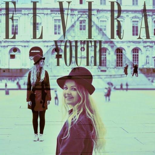 Elvira альбом Youth - EP