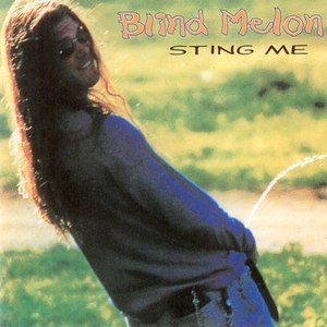 Blind Melon альбом Sting Me