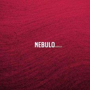 Nebulo альбом Redkosh