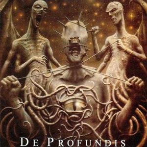 Vader альбом De Profundis