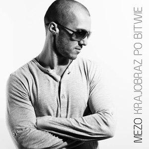 Mezo альбом Krajobraz Po Bitwie