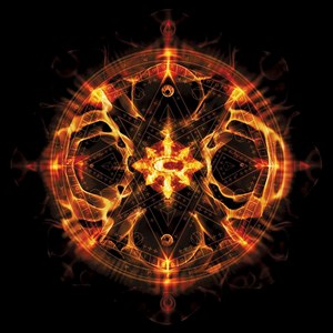 Альбом Chimaira The Age Of Hell