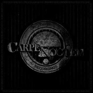 Альбом Axiom Carpe Noctem EP