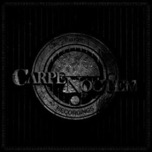 Axiom альбом Carpe Noctem EP