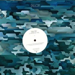 Dillon альбом A Matter of Time (Remixes)