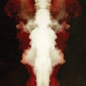 36 альбом Lithea