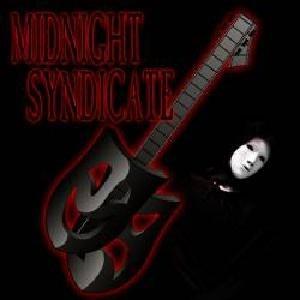 Midnight Syndicate альбом Midnight Syndicate