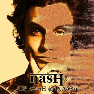 Nash альбом The Death of Reason