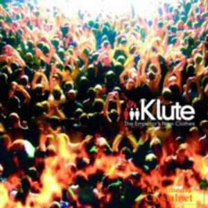 Klute альбом The Emperor's New Clothes