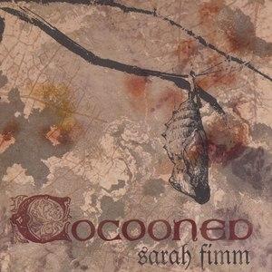 Sarah Fimm альбом Cocooned
