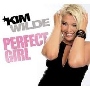 Kim Wilde альбом Perfect Girl