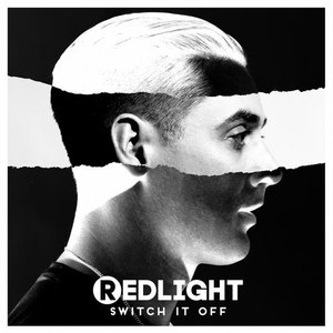 Redlight альбом switch it off
