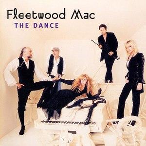 Fleetwood Mac альбом The Dance