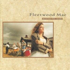 Fleetwood Mac альбом Behind the Mask
