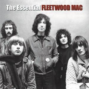 Fleetwood Mac альбом The Essential
