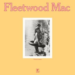 Fleetwood Mac альбом Future Games