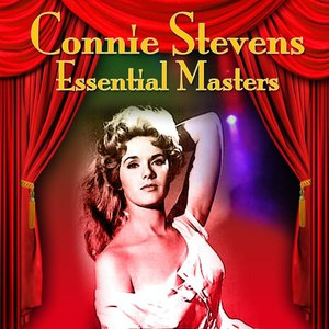 Connie Stevens альбом Essential Masters