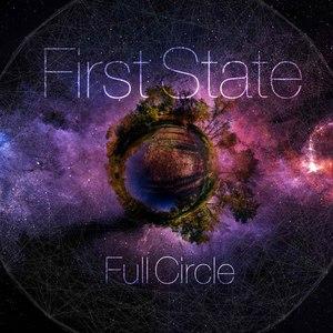 First State альбом Full Circle