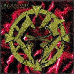 Crematory альбом Das Deutsche Album