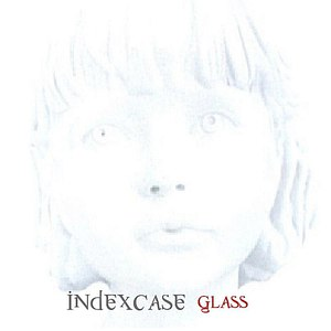 Index case альбом Glass