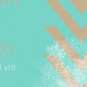Tyler Ward альбом Indie A List (tribute to Foster The People, Imagine Dragons & The Lumineers)
