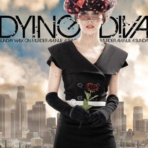 Dying Diva альбом A Sunday Walk on Murder Avenue