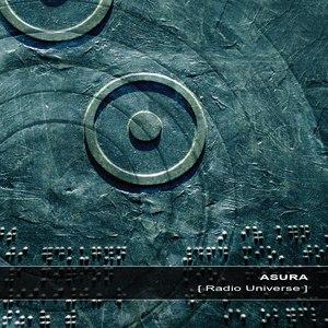 Asura альбом Radio Universe