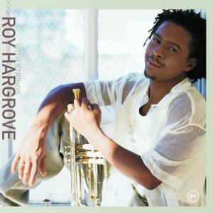 Roy Hargrove альбом Moment To Moment