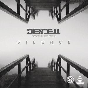Dexcell альбом Silence