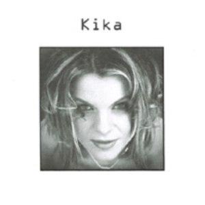 Kika альбом Kika