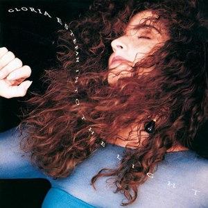 Gloria Estefan альбом Into The Light