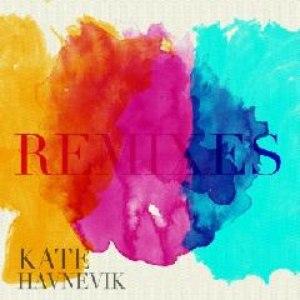 Kate Havnevik альбом YOU Remixes