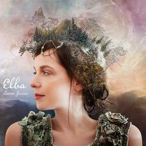 Laura Jansen альбом Elba