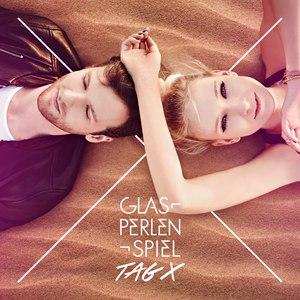 Glasperlenspiel альбом Tag X