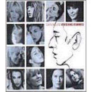 Serge Gainsbourg альбом Versions Femmes