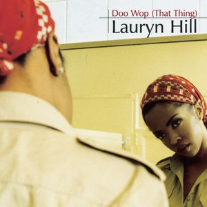 Lauryn Hill альбом Doo Wop