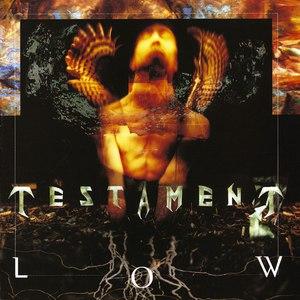 Testament альбом Low