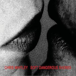Chris Whitley альбом Soft Dangerous Shores