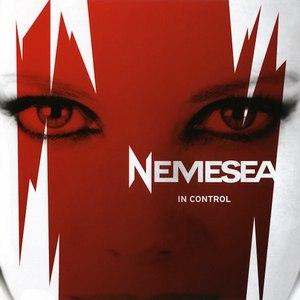 Nemesea альбом In Control