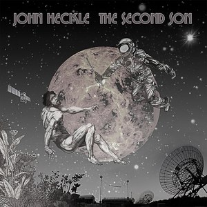 John Heckle альбом The Second Son