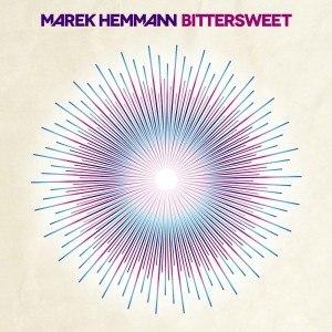 Marek Hemmann альбом Bittersweet