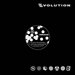 Reload альбом Evolution