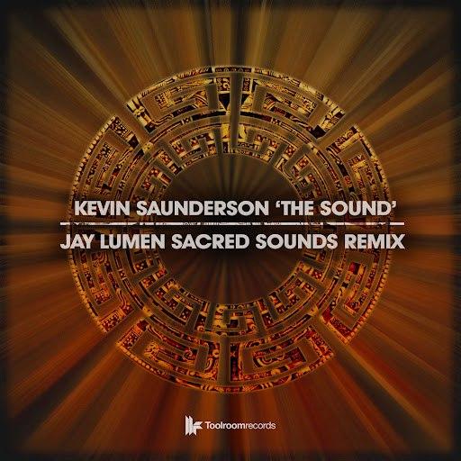 Kevin Saunderson альбом The Sound